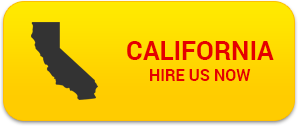 California - Hire Us Now