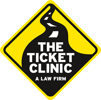 Copyright ©2016 The Ticket Clinic. All Rights Reserved.