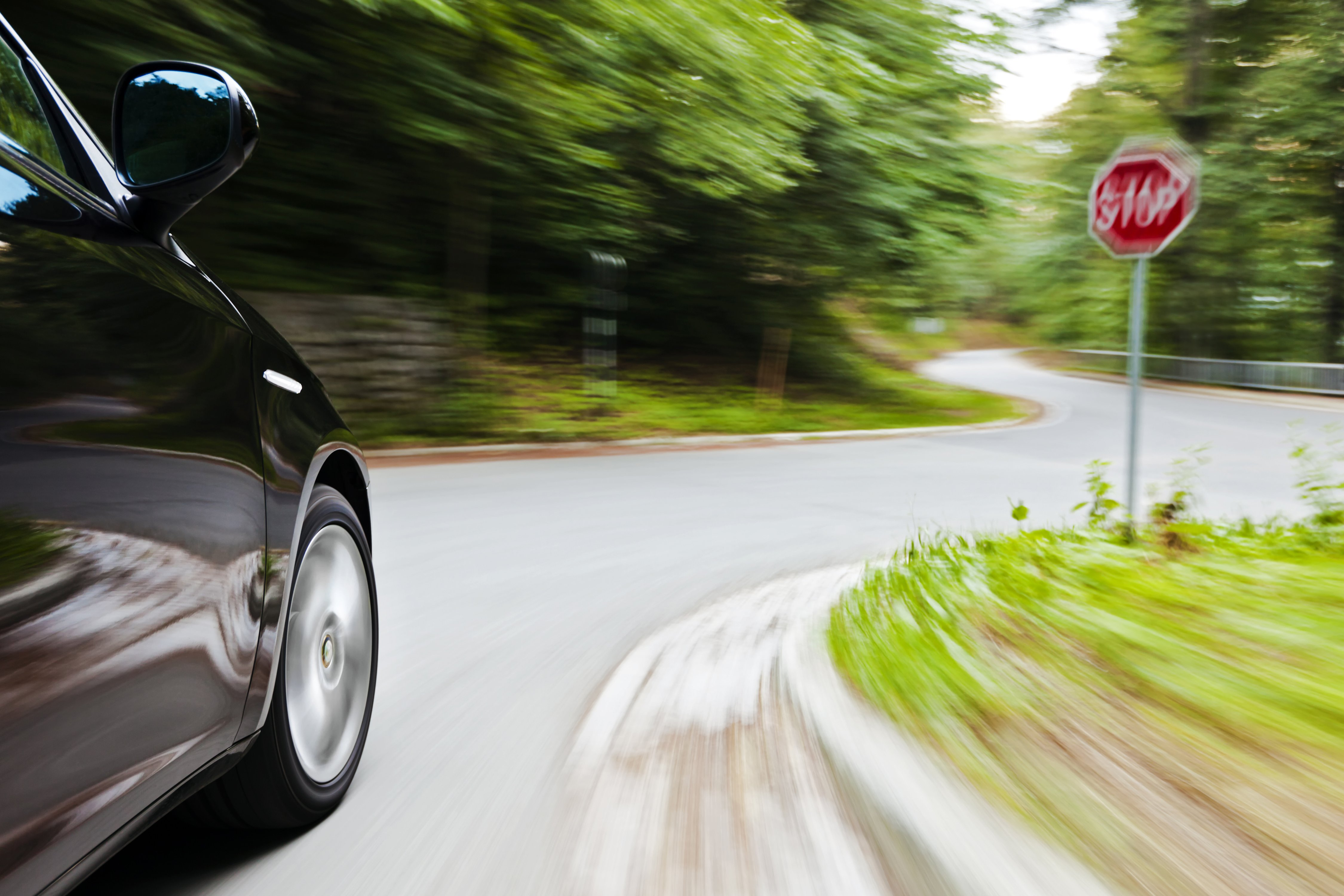 reckless driving consequences Reckless driving is a serious offense in pennsylvania and carries serious penalties speak with our attorneys today for legal help call (570) 213-5228.