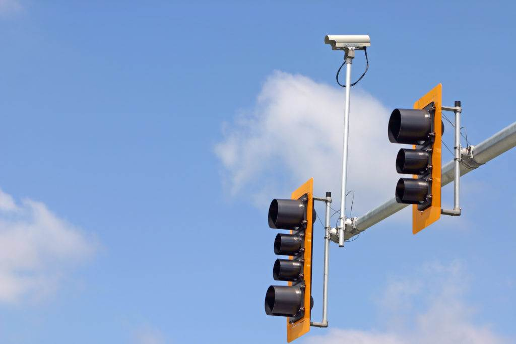 How Much Is A Ticket For Running A Red Light >> Are Red Light Cameras Legal How Much Is A Red Light Ticket