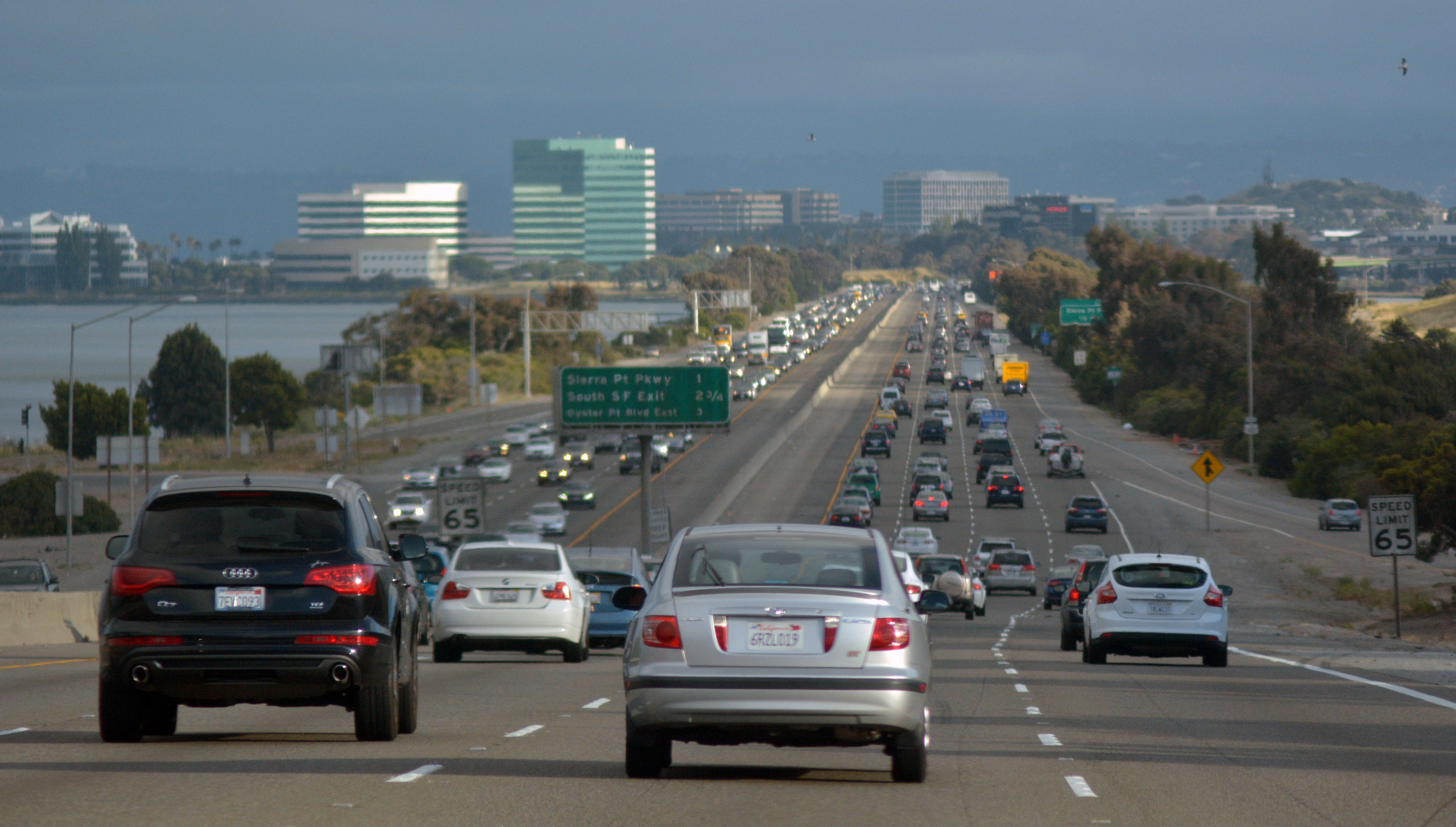 traffic violations by californian citizens Unpaid traffic tickets in california: in which citizens who have attempted to pay the ever-increasing fines of their traffic tickets and were subsequently.