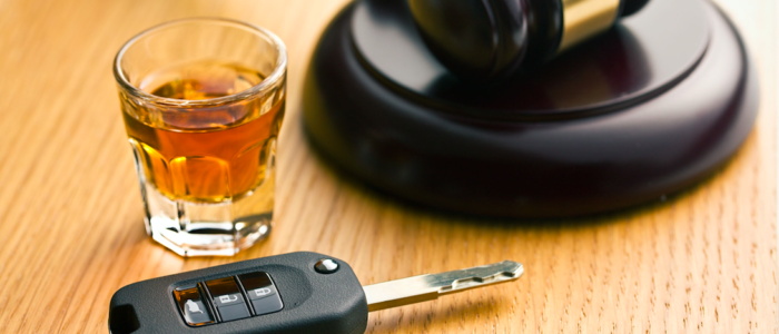 5-Ways-to-Postpone-Your-Court-Appearance-for-Drunk-Driving