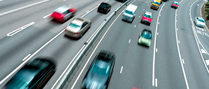 What-to-Know-About-the-Flow-of-Traffic-vs.-Speed-Limit