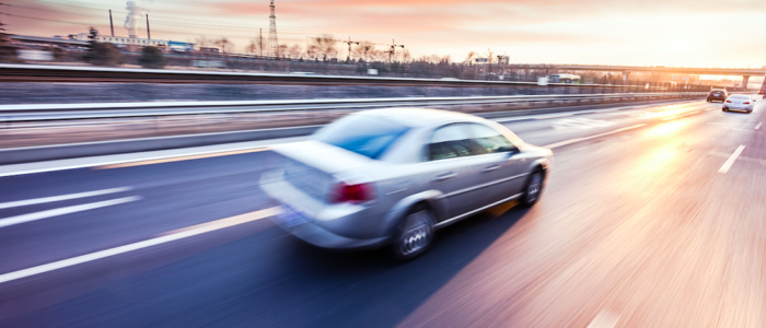 5-Lawful-Reasons-For-Speeding
