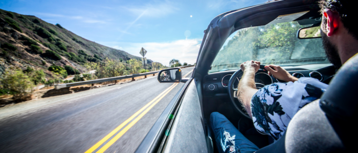 What-to-do-if-You've-Been-Given-a-California-Speeding-Ticket-&-You-Are-a-Foreign-Driver