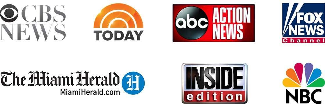 media-outlets-color-1