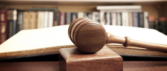 Traffic Ticket Attorney Blog in California | TicketClinic com